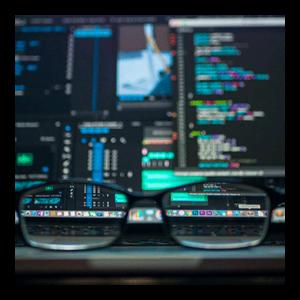 servicios-analisis