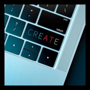 servicios-crear-innovacion