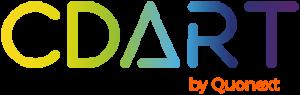 logo-cdart-100