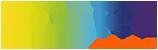 CDART by Quonext Logo