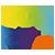 logo-cdart-tech-fav