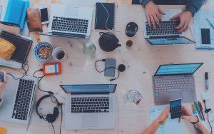 servicios-software-crear-innovacion