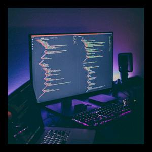 servicios-software-factory-analisis